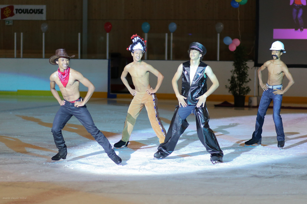 patinoire-9878