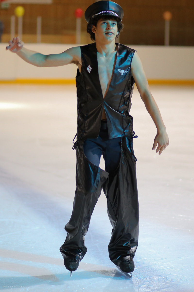 patinoire-9892