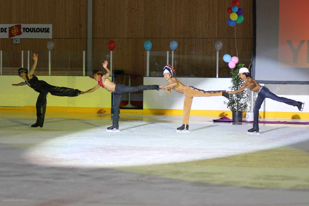patinoire-9902
