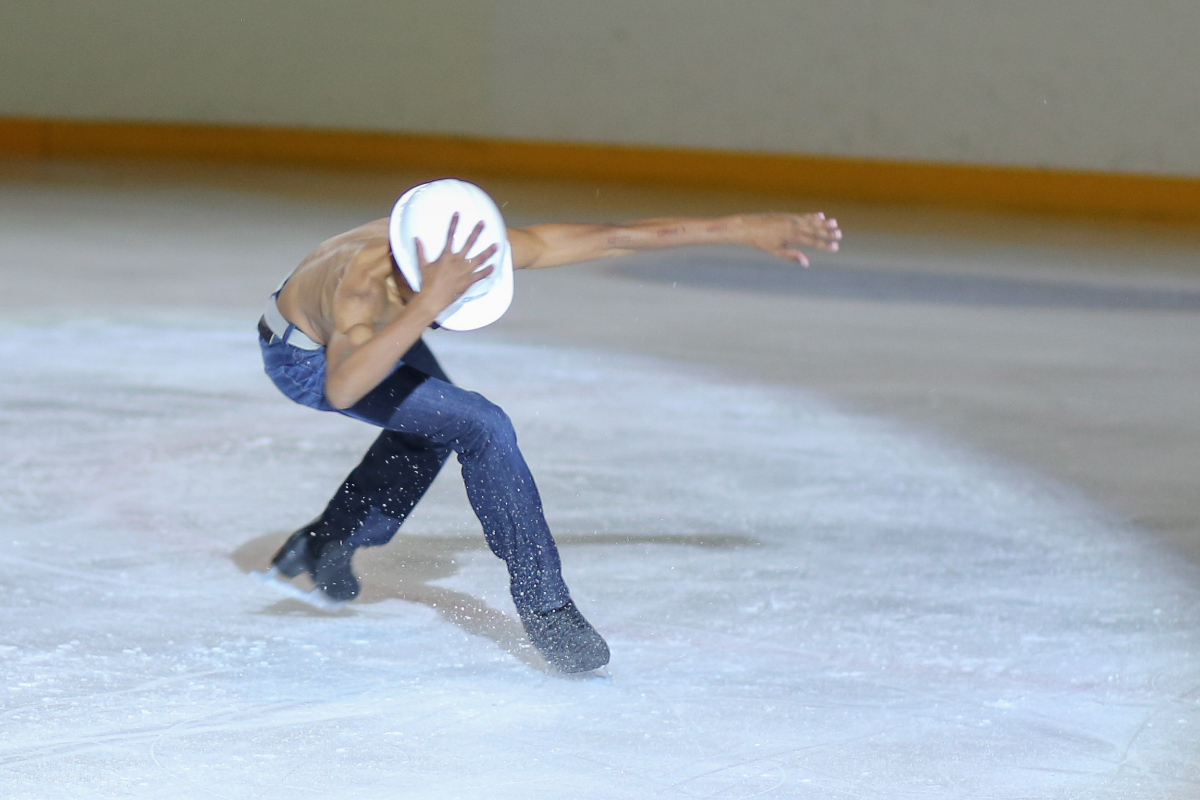 patinoire-9927
