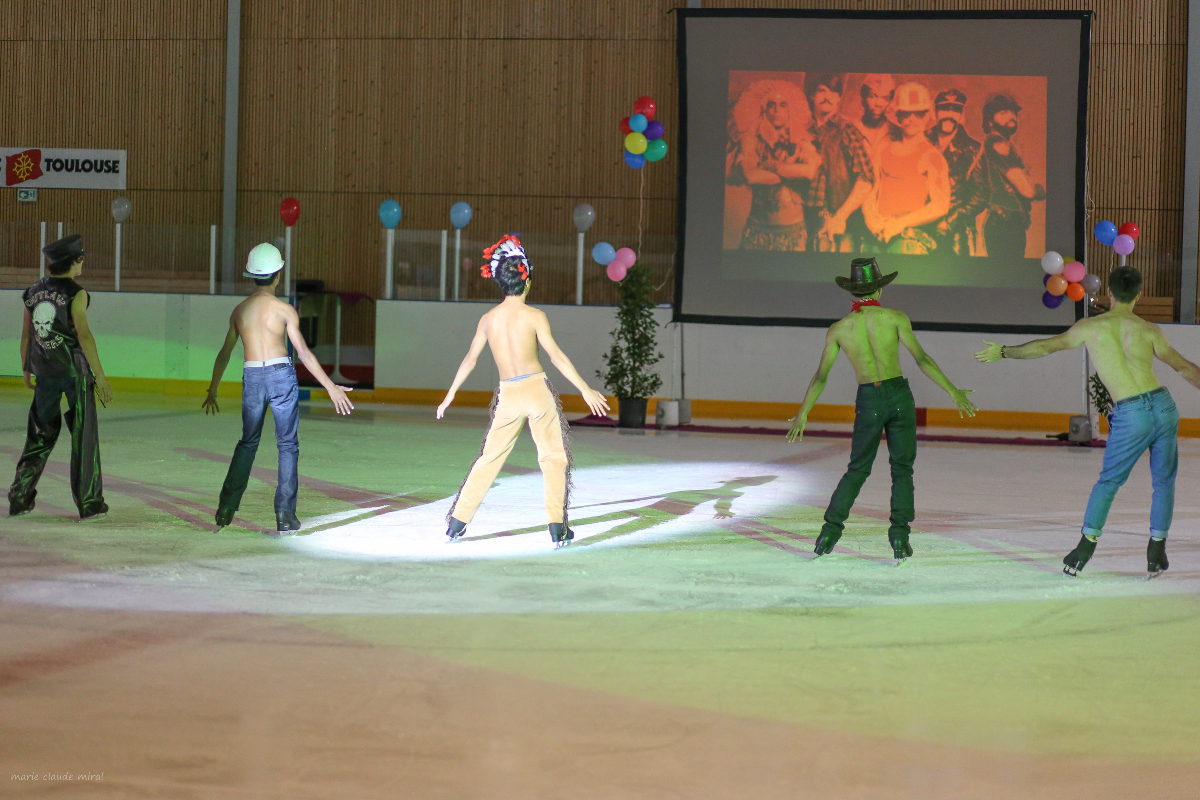 patinoire-9928