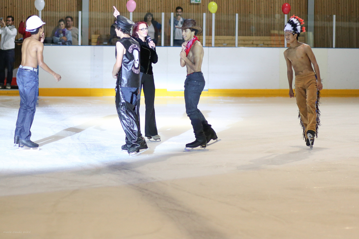patinoire-9953