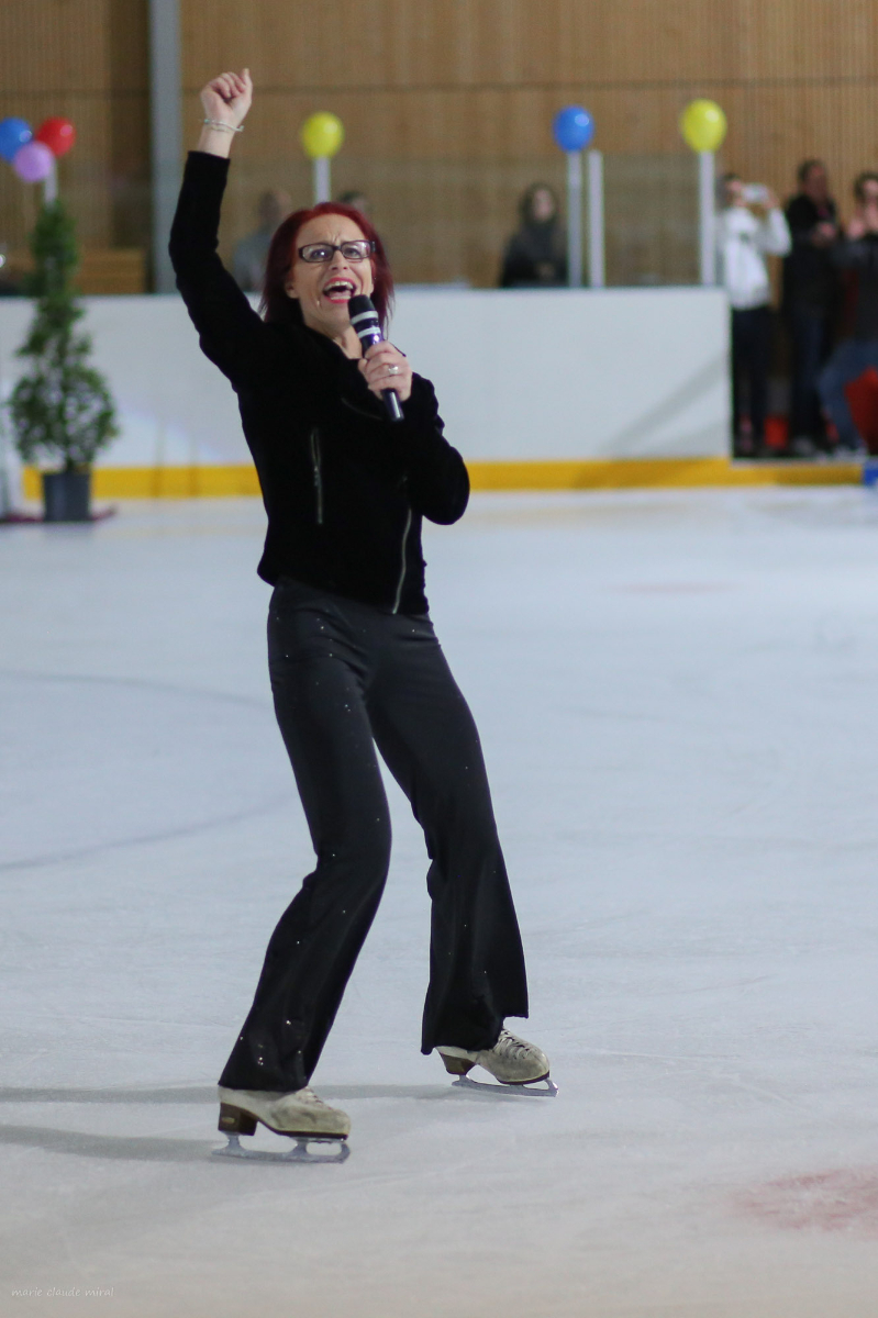 patinoire-9959