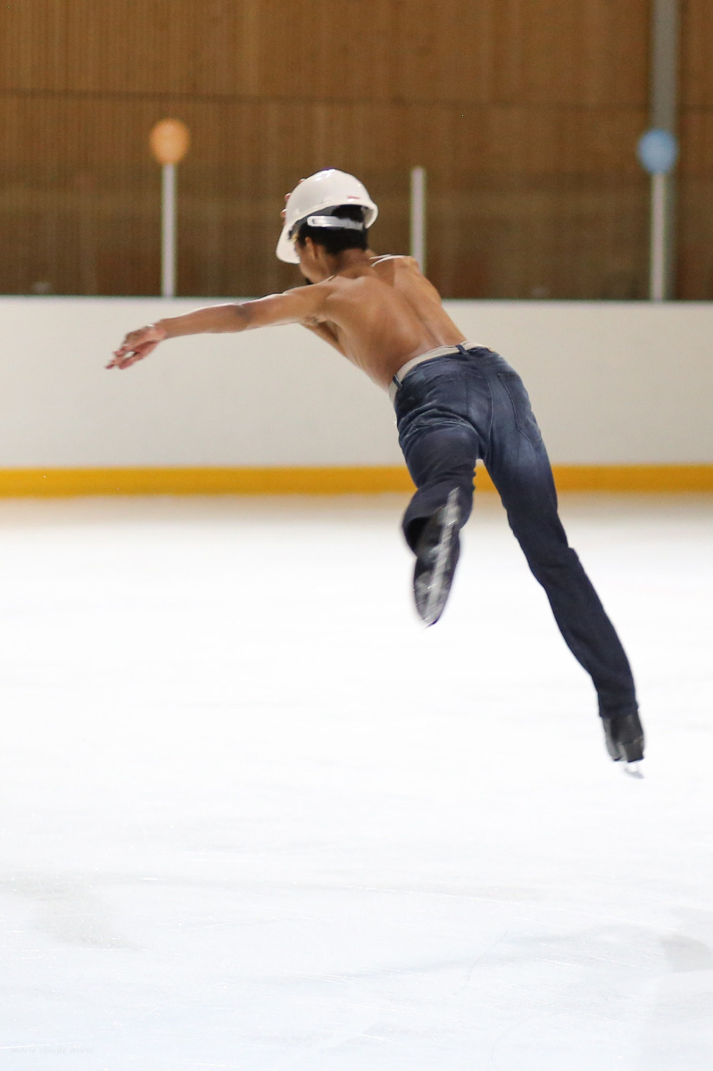 patinoire-9973