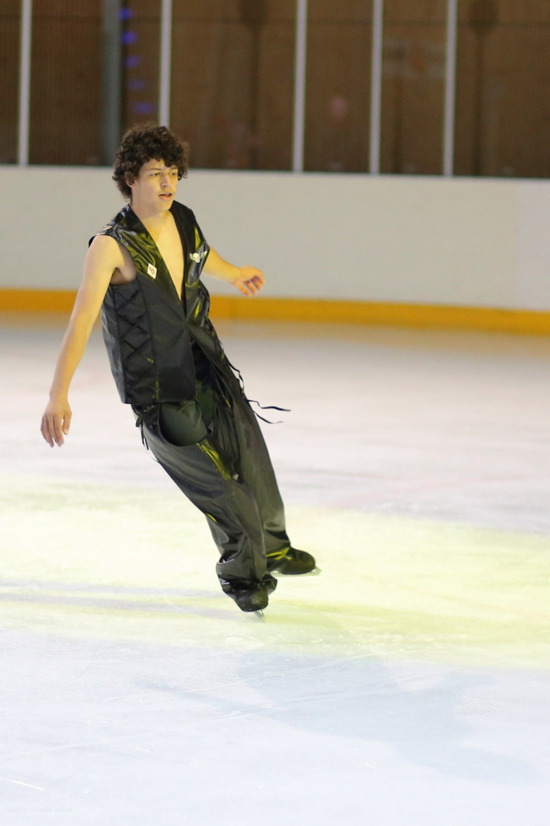 patinoire-9978