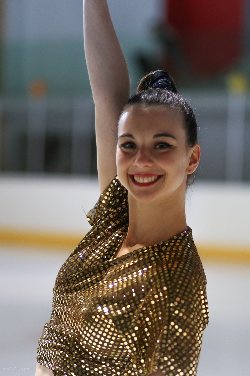 patinoire-9984