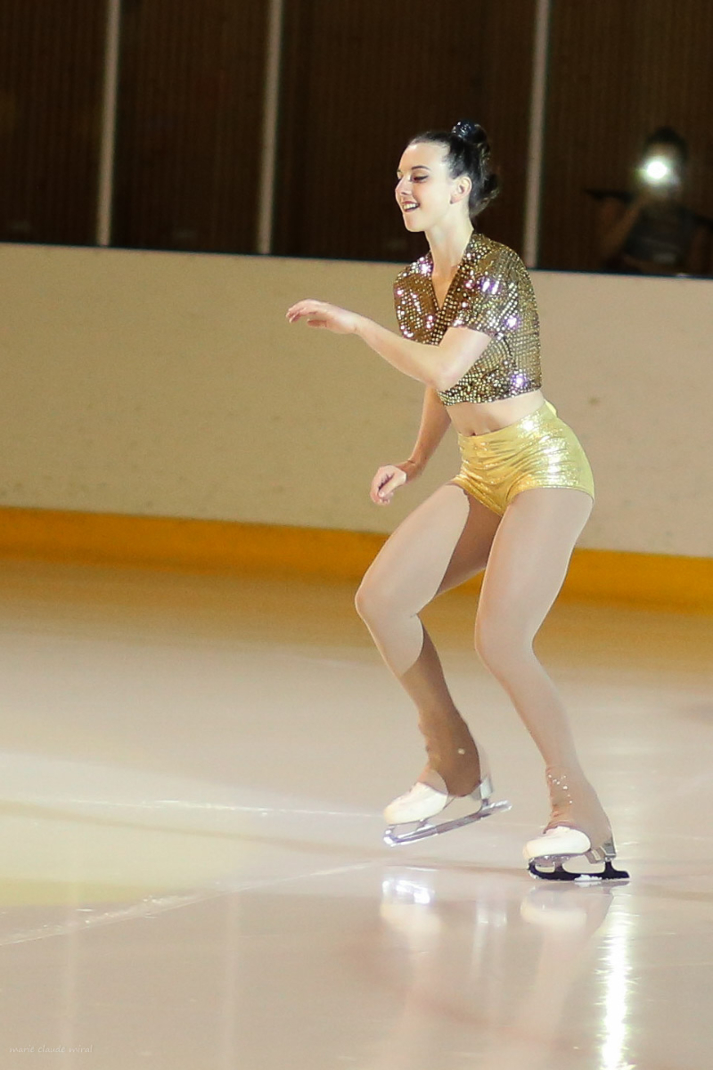 patinoire-9996