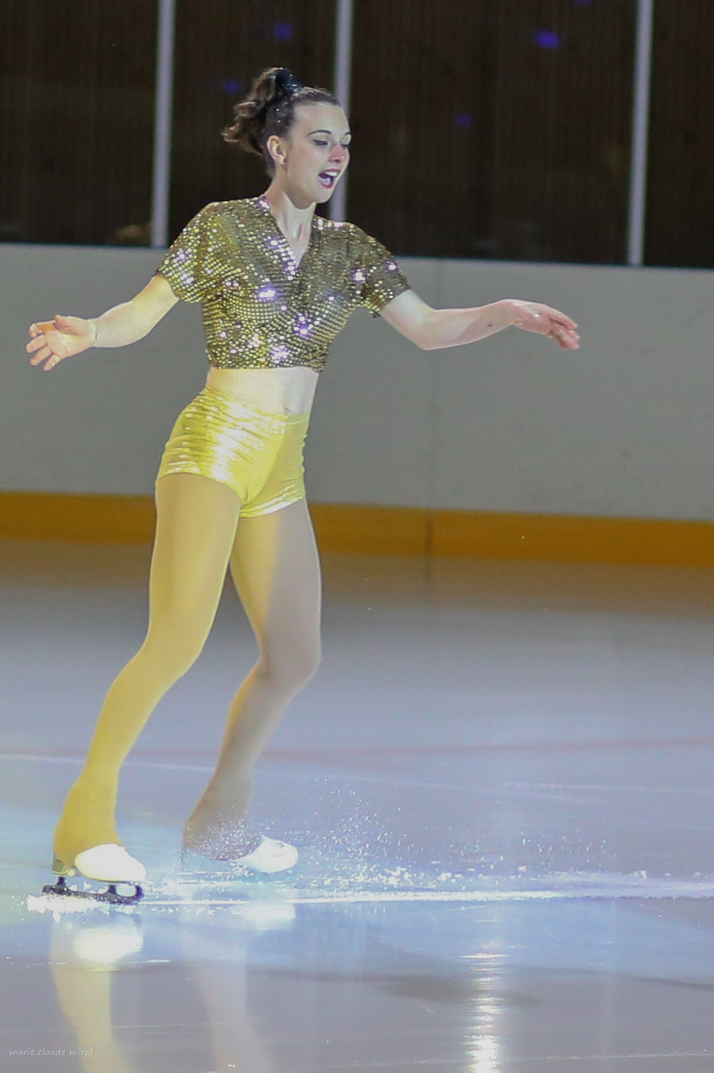 patinoire-9997