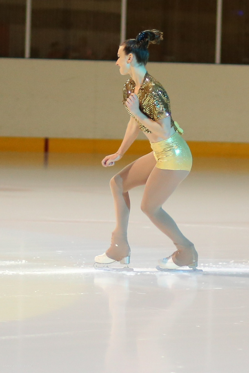 patinoire-9998