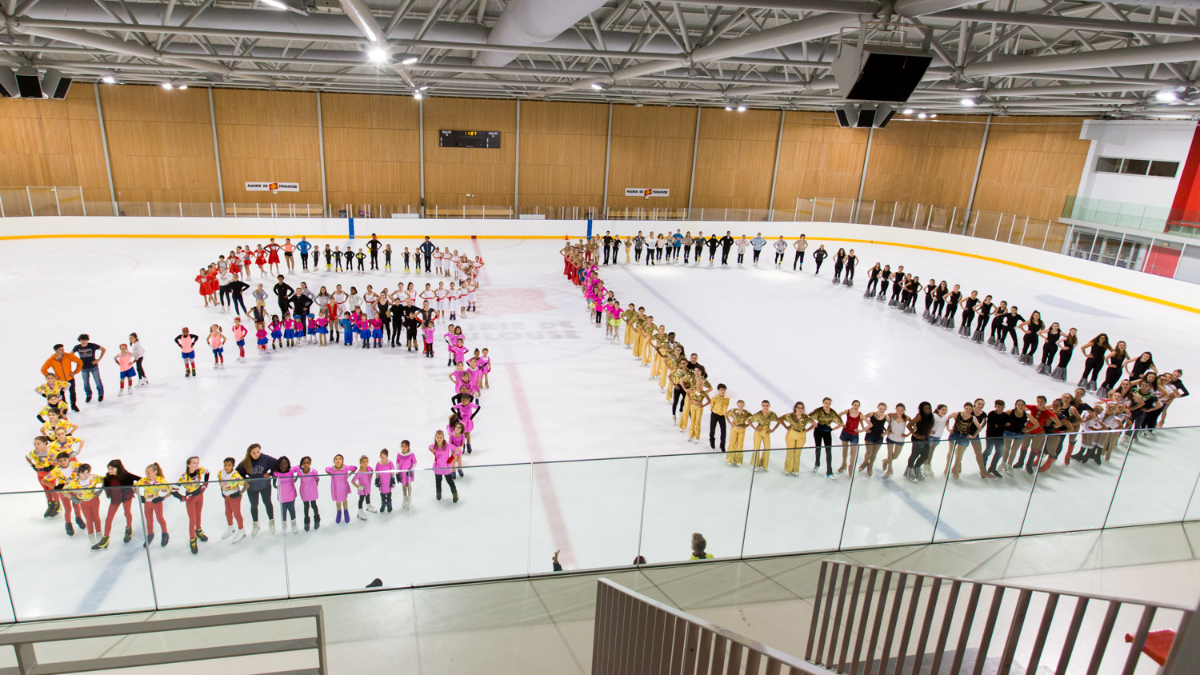 patinoire-245