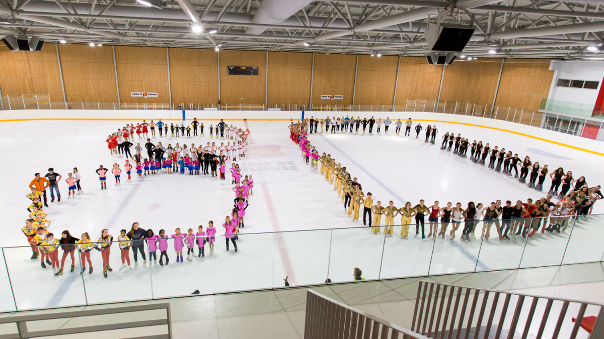 patinoire-246